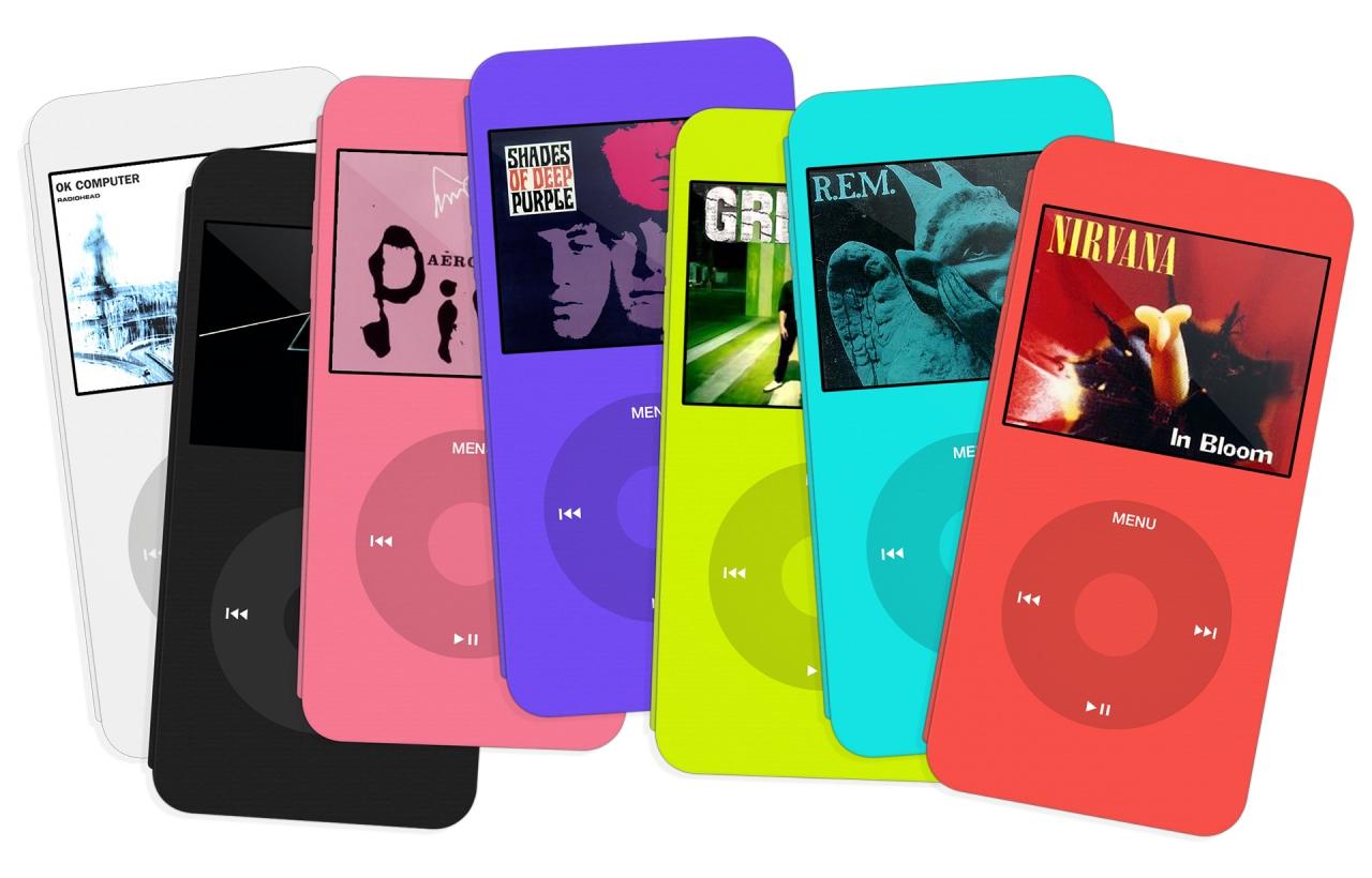 smart-oblozhka-prevrashhaet-iphone-6-v-ipod-classic-kontsept--------