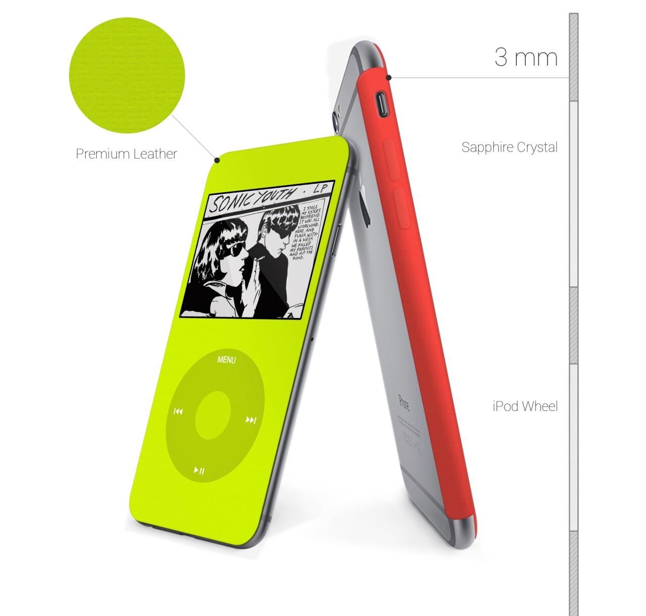 smart-oblozhka-prevrashhaet-iphone-6-v-ipod-classic-kontsept----------