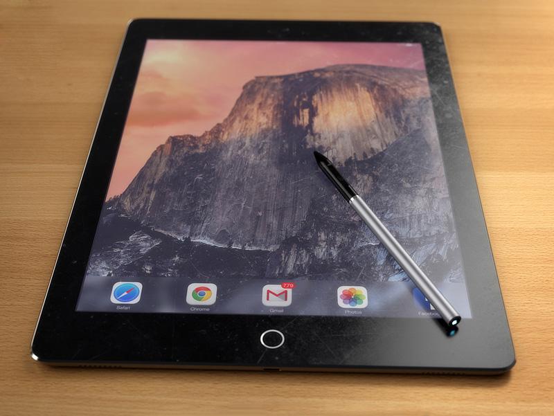 stylus_iPad_Pro_1