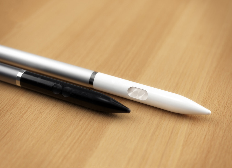 stylus_iPad_Pro_2