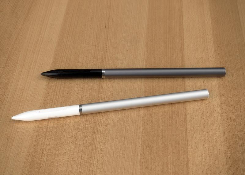 stylus_iPad_Pro_3