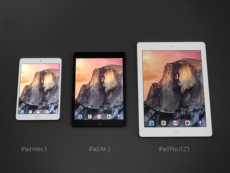 stylus_iPad_Pro_5