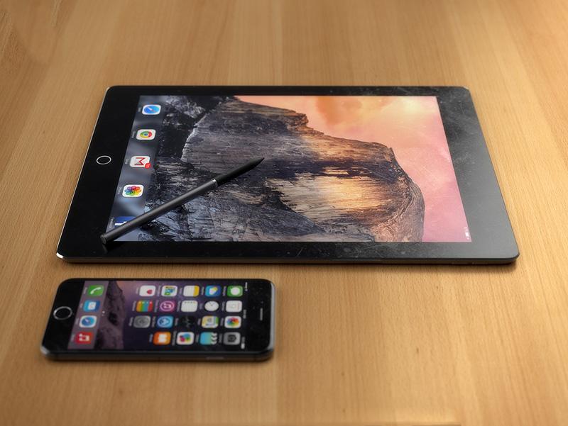 stylus_iPad_Pro_6