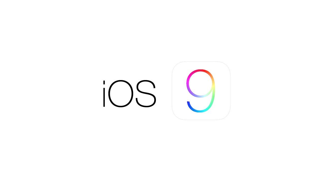 apple-organizuet-otkryitoe-beta-testirovanie-ios-8-3-i-ios-9