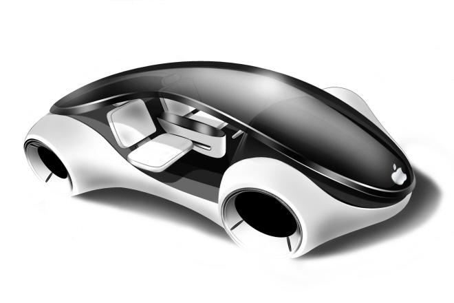 apple-razrabatyivaet-elektromobil-pod-kodovyim-nazvaniem-titan