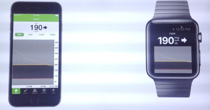 apple-watch-budut-izmeryat-uroven-sahara-v-krovi-kazhdyie-5-minut