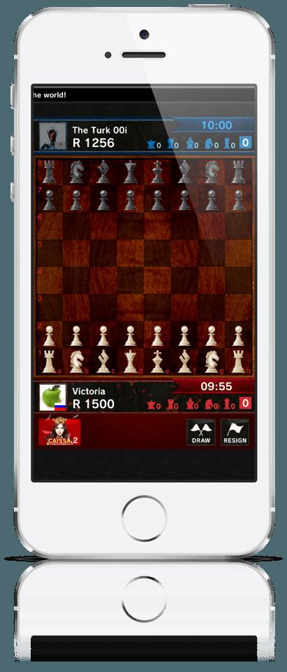 chess-heroz-onlayn-borba-intellektov-