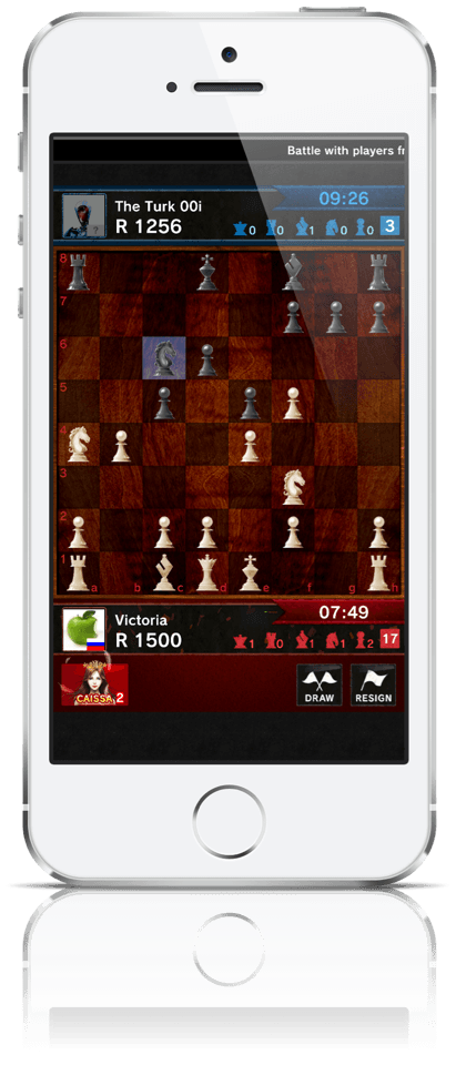 chess-heroz-onlayn-borba-intellektov---2