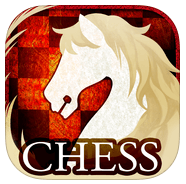 chess-heroz-onlayn-borba-intellektov