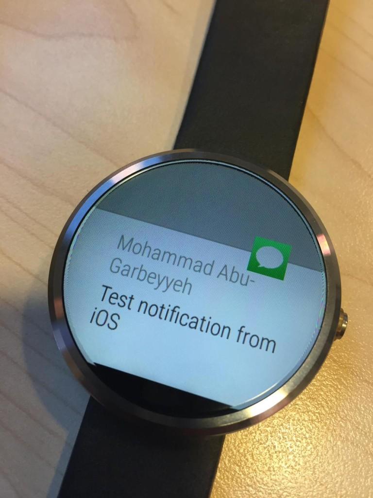 Теперь они совместимы с устройствами ios, поэтому gear s3 являются одними из лучших часов, которые вы можете использовать вместе с вашим iphone.
