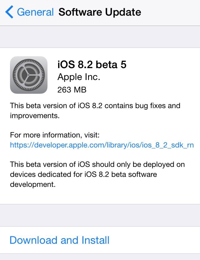 skachat-ios-8-2-beta-5-dlya-iphone-ipad-i-ipod-touch