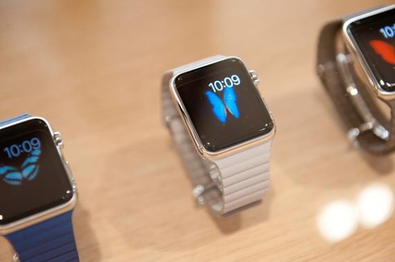 start-prodazh-apple-watch-sostoitsya-s-6-po-10-aprelya