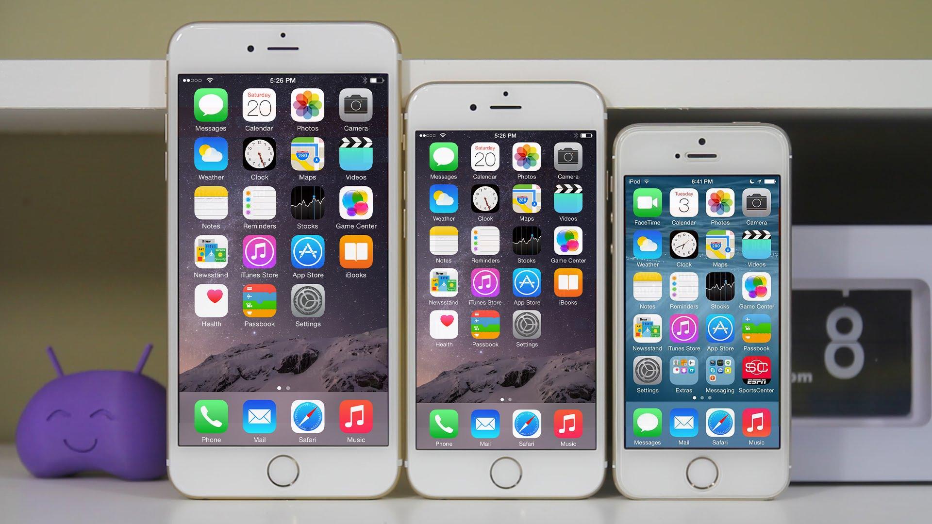 v-etom-godu-apple-vyipustit-srazu-tri-novyih-modeli-iphone