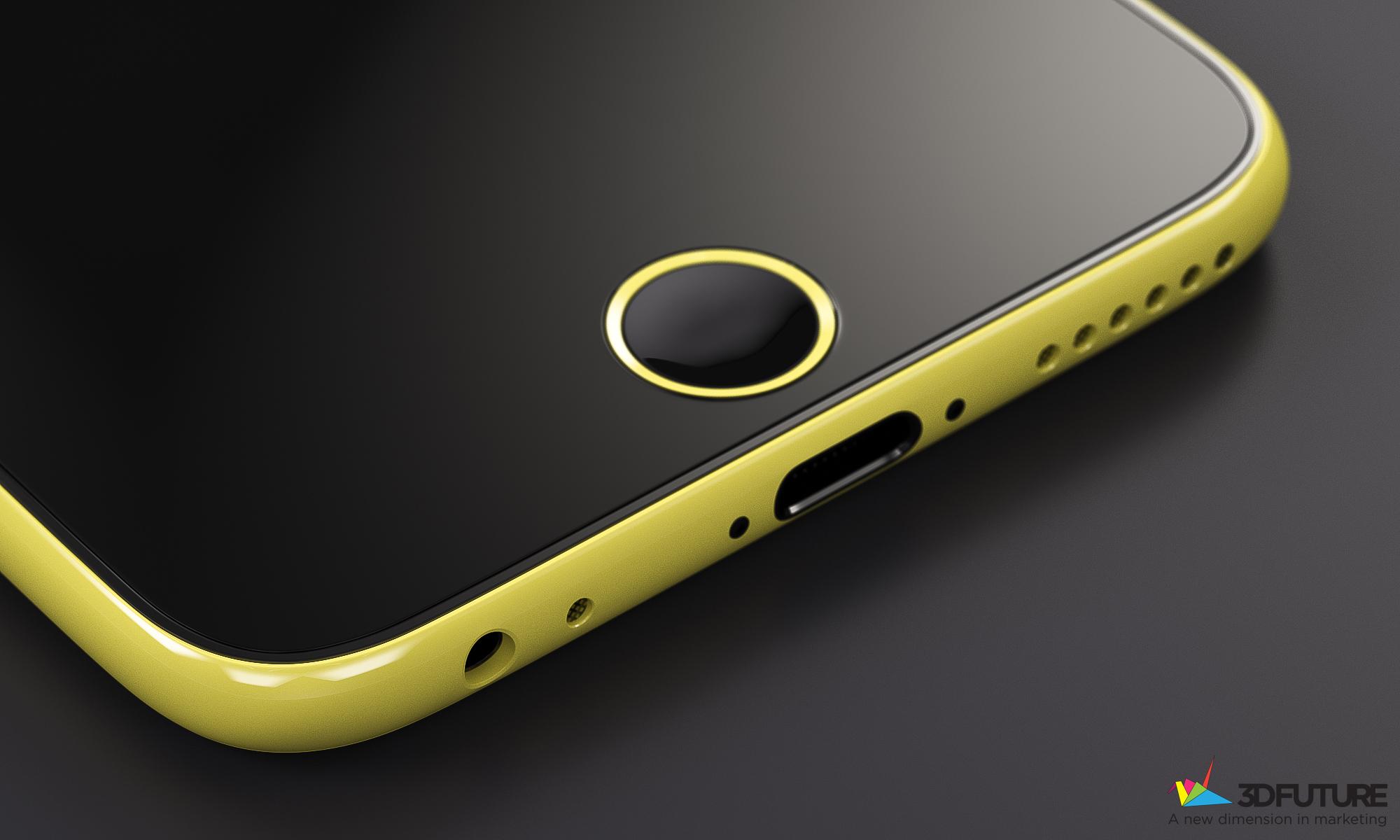velikolepnyiy-iphone-6c-plastikovyiy-analog-iphone-6-kontsept--