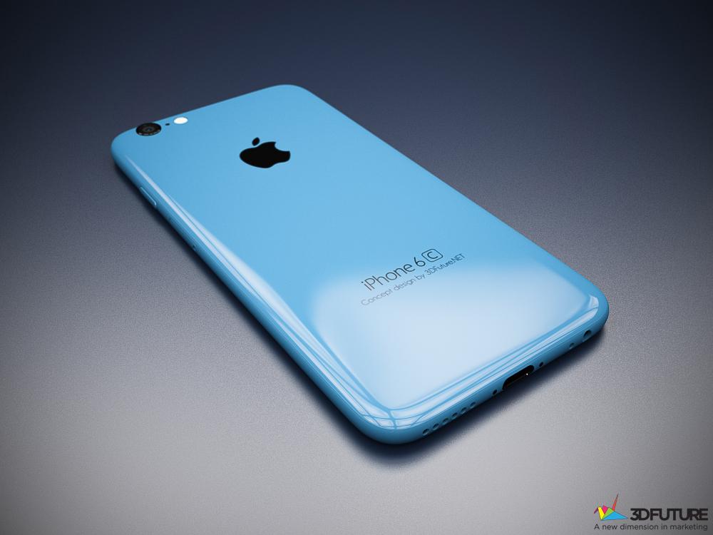 velikolepnyiy-iphone-6c-plastikovyiy-analog-iphone-6-kontsept---