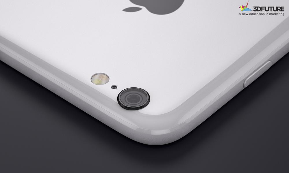 velikolepnyiy-iphone-6c-plastikovyiy-analog-iphone-6-kontsept-------
