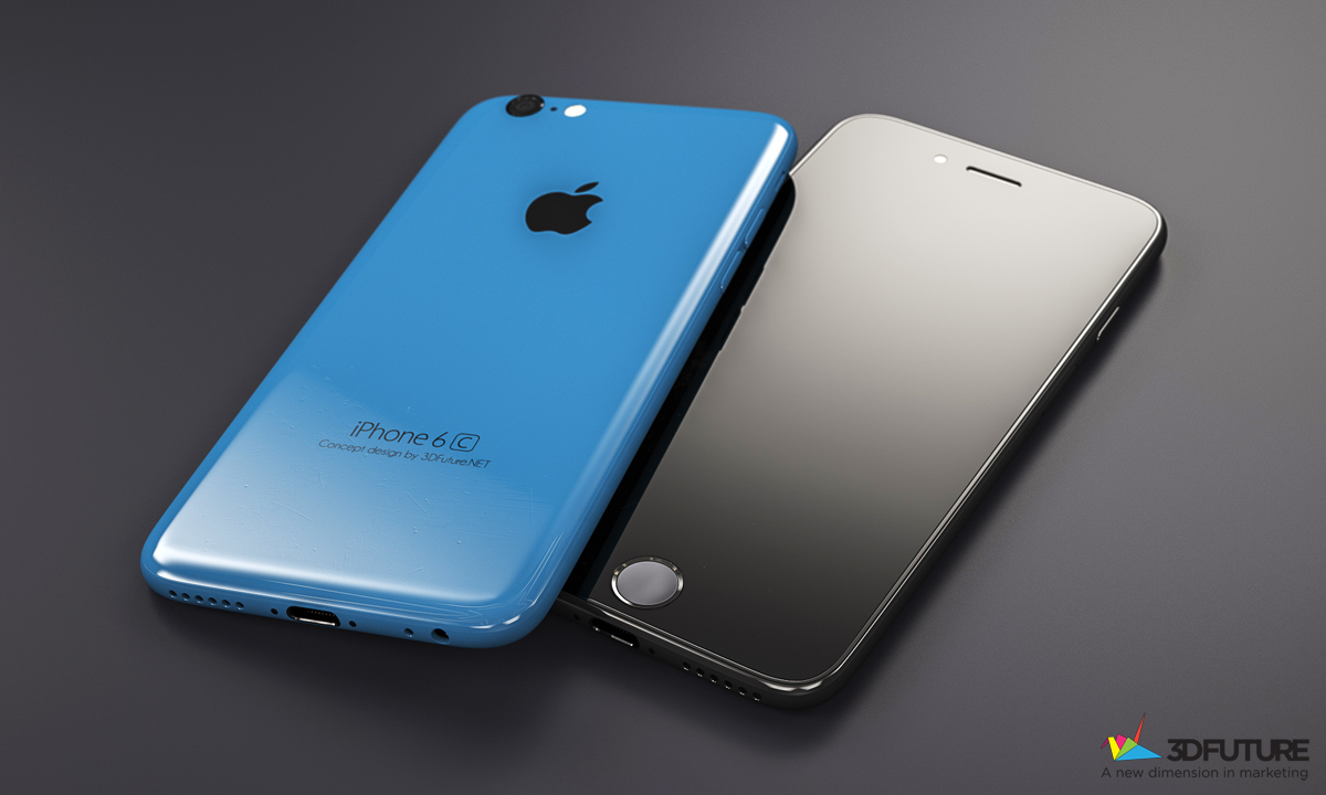velikolepnyiy-iphone-6c-plastikovyiy-analog-iphone-6-kontsept---------