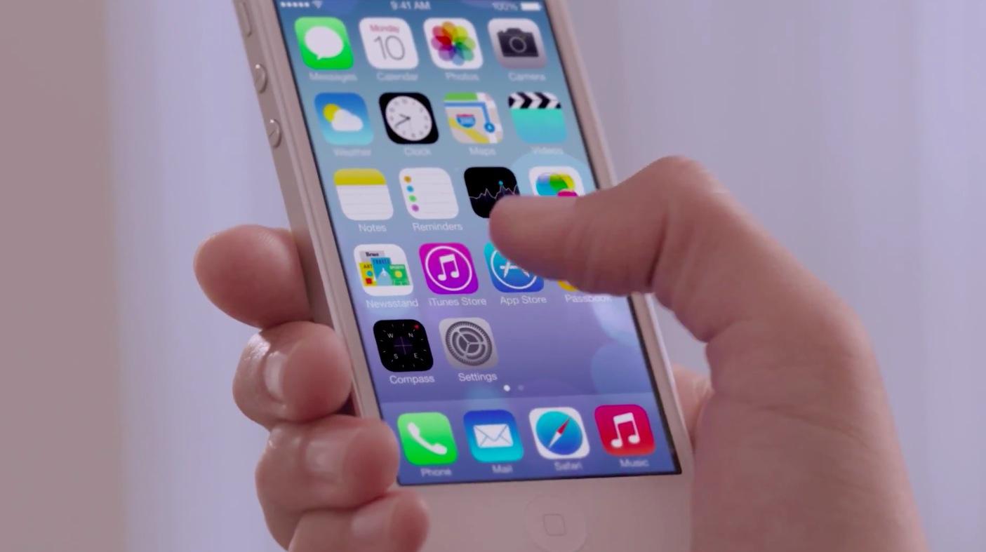 app-store-mac-app-store-itunes-store-ibooks-i-icloud-nedostupnyi-dlya-polzovateley