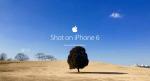 apple-dobavila-na-sayt-novyiy-razdel-o-kamere-iphone-6-galereya-foto