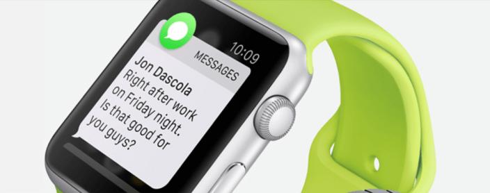 apple-watch-menee-bezopasnyi-dlya-ispolzovaniya-za-rulem-chem-iphone