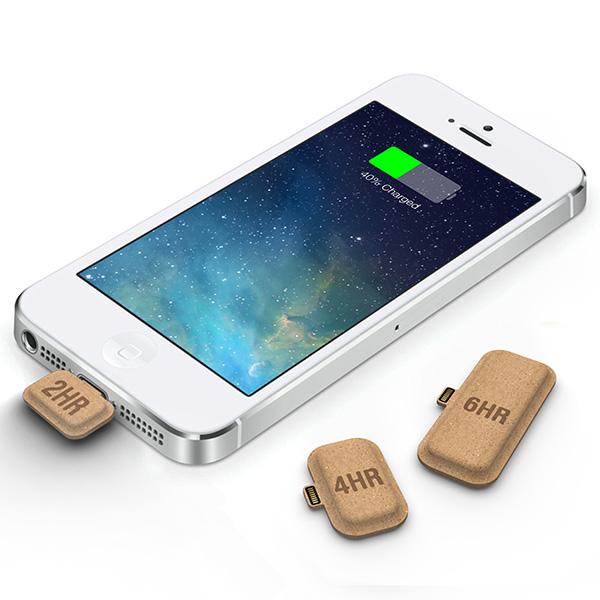 iPhone 5 и Mini Power