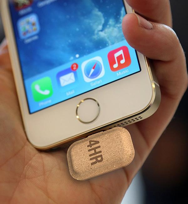 Mini Power для iPhone