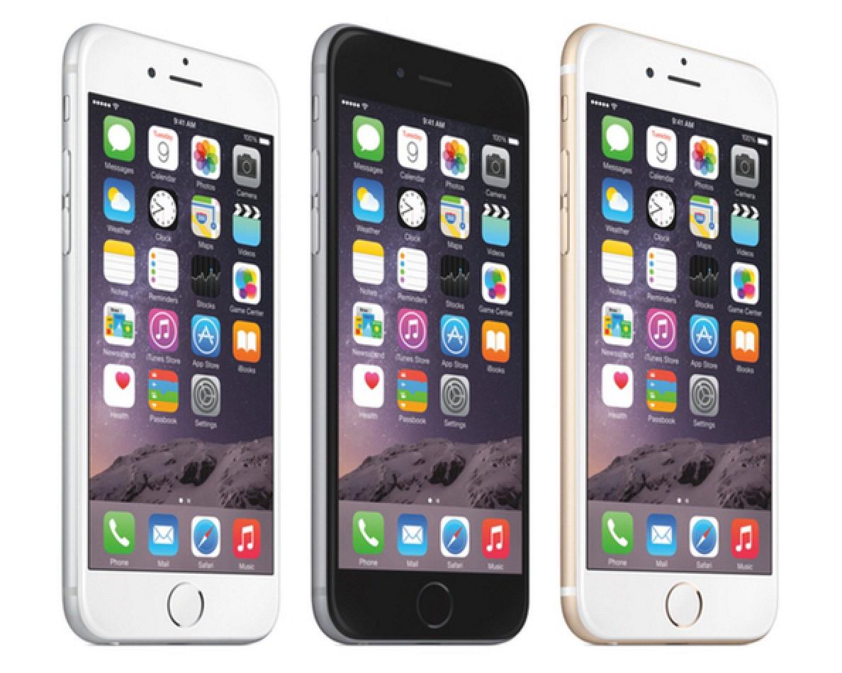 iphone-6s-2-gb-ram-universalnaya-sim-karta-tehnologiya-force-touch