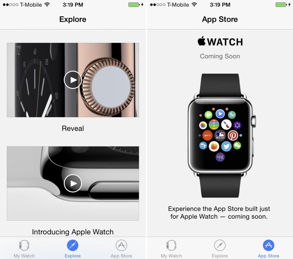 prilozhenie-apple-watch-v-ios-8-2-pervyiy-vzglyad-----------------