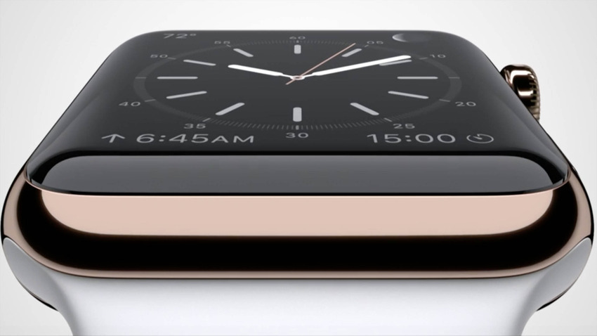 u-apple-watch-obnaruzhili-skryityiy-diagnosticheskiy-port-