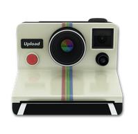 Приложение Uploader for Instagram