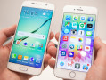 iphone-6-6-plus-proigrali-galaxy-s6-s6-edge-v-teste-skorosti-interneta-video