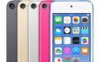 apple-anonsirovala-novyiy-ipod-touch-6g-kamera-8-mp-chip-a8-pamyat-do-128-gb