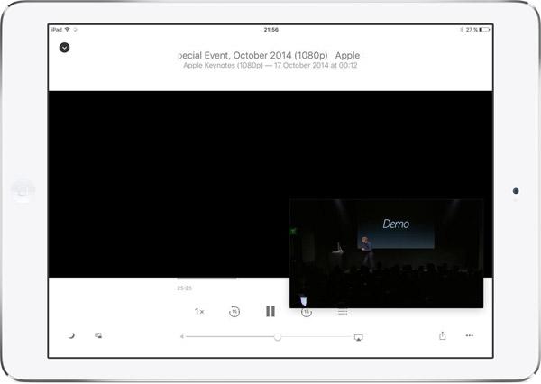 iOS-9-beta-4-podcasty
