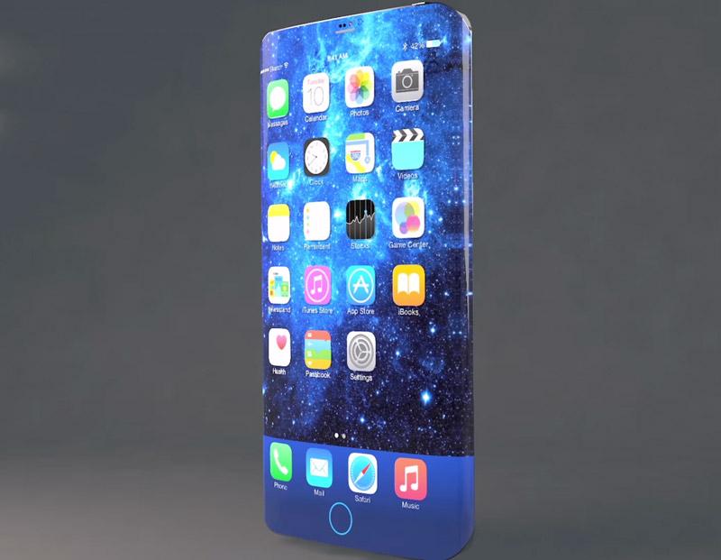 iphone-7-kak-dve-kapli-vodyi-pohozhiy-na-galaxy-s6-edge-kontsept-.jpg