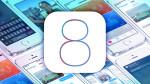 skachat-ios-8-4-1-beta-1-dlya-iphone-ipad-i-ipod-touch-ssyilki
