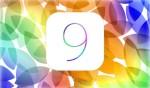 apple-vyipustila-ios-9-beta-5-publichnuyu-ios-9-beta-3-i-watchos-2-beta-5