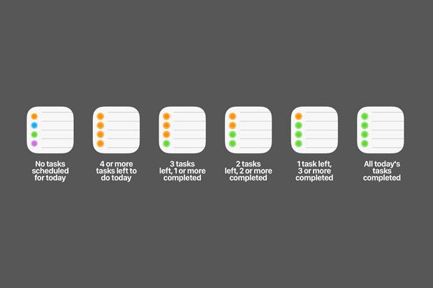 interaktivnyie-ikonki-na-ios-kontsept----------