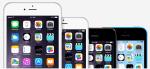 iphone-6c-ne-vyiydet-9-sentyabrya-vyipusk-iphone-5c-budet-priostanovlen