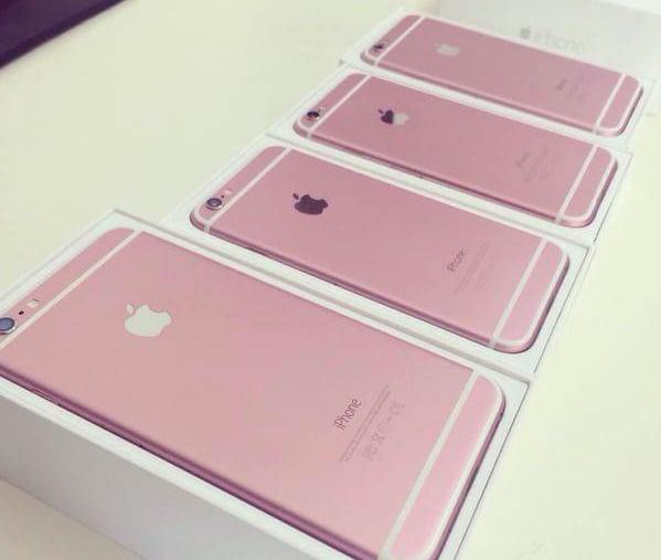 kitayskiy-operator-oproverg-sluhi-o-rozovom-iphone-6s