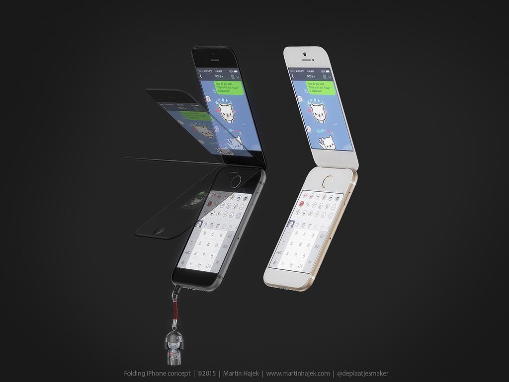 kontsept-iphone-v-vide-telefona-raskladushki-ot-martina-hayeka--