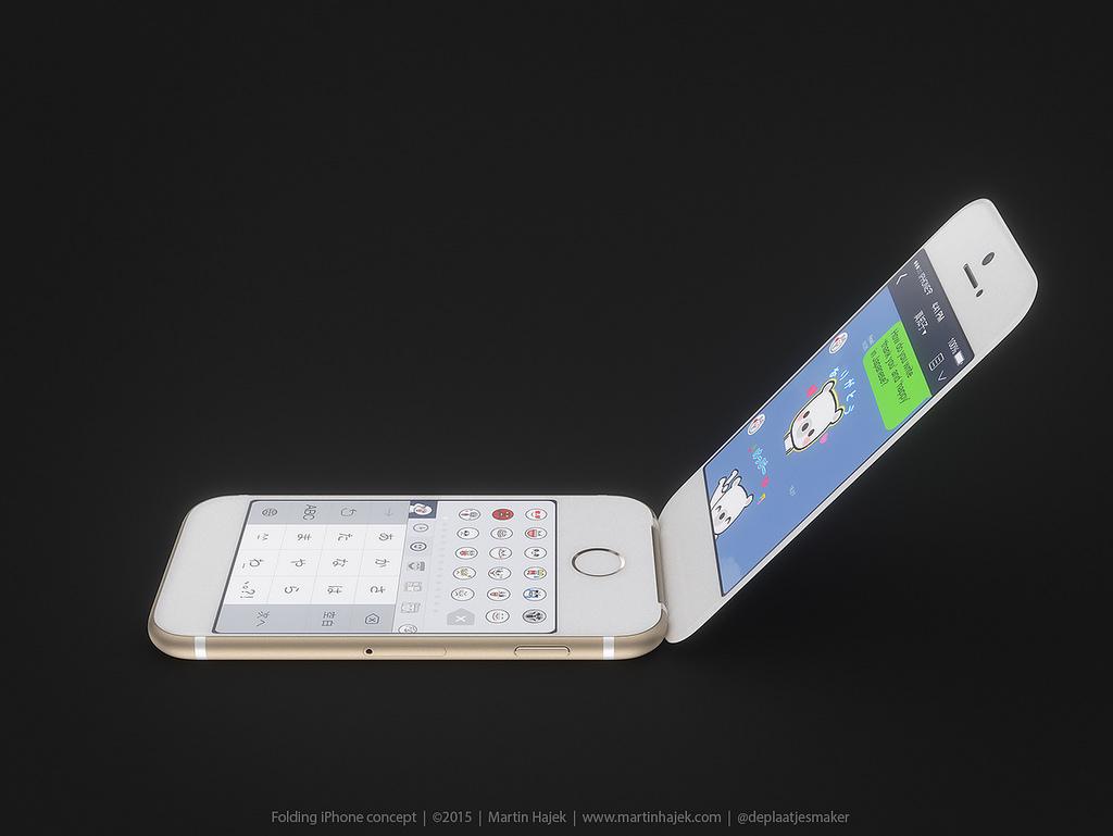 kontsept-iphone-v-vide-telefona-raskladushki-ot-martina-hayeka----