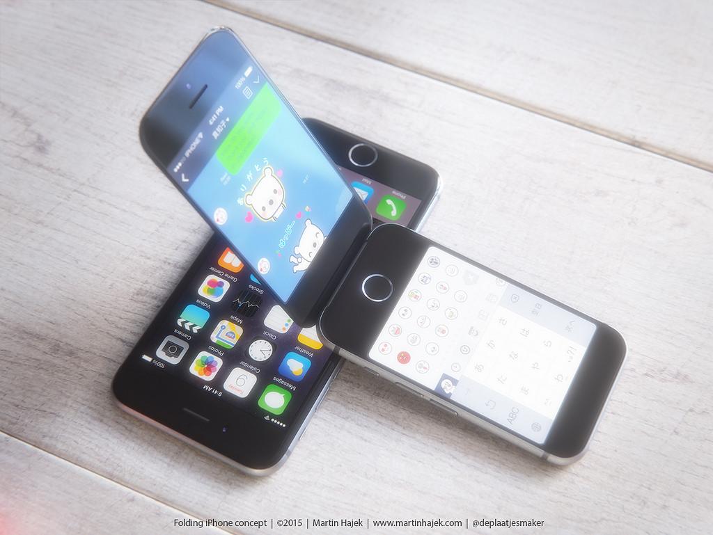 kontsept-iphone-v-vide-telefona-raskladushki-ot-martina-hayeka-----