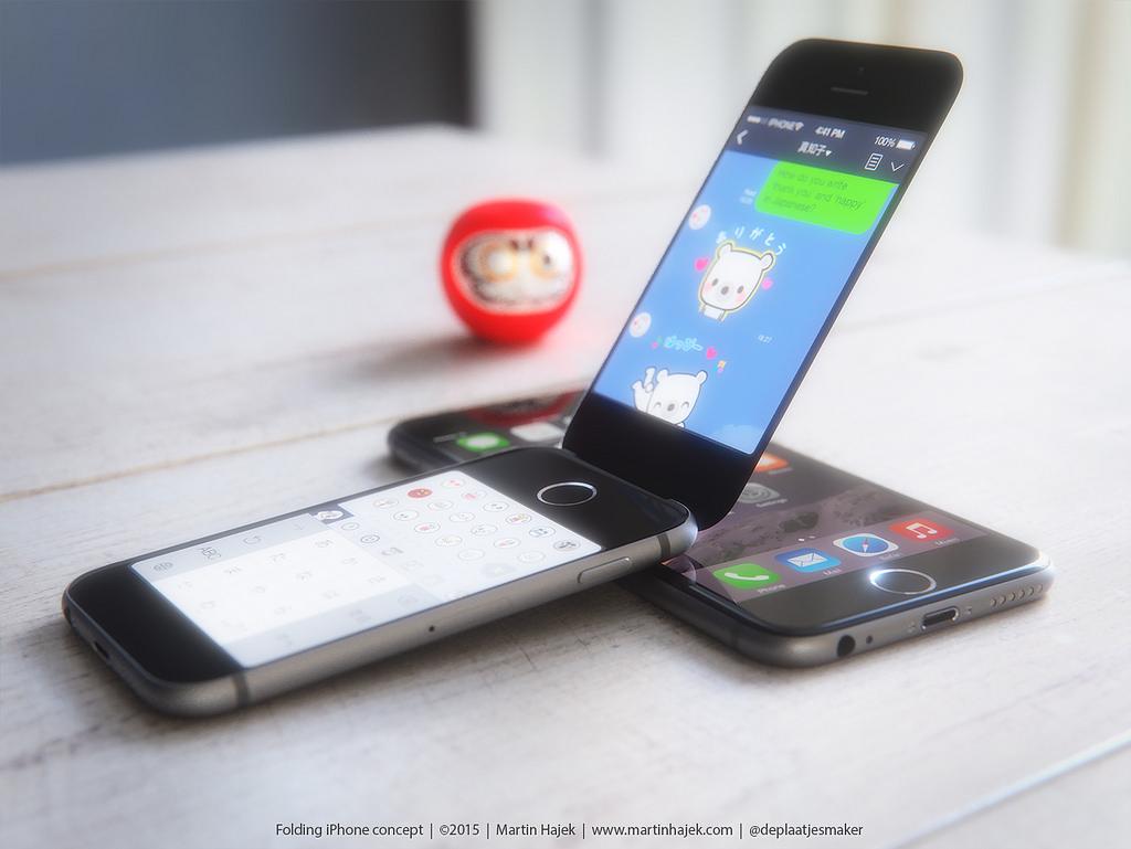 kontsept-iphone-v-vide-telefona-raskladushki-ot-martina-hayeka--------