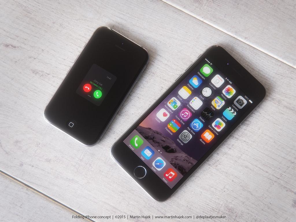 kontsept-iphone-v-vide-telefona-raskladushki-ot-martina-hayeka----------------