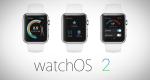 novyie-funktsii-apple-watch-naydennyie-v-watchos-2-beta-5-----1