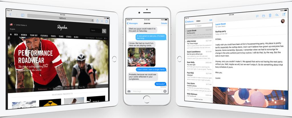 apple-vyipustila-publichnuyu-betu-ios-9-1-dlya-iphone-ipad-i-ipod-touch
