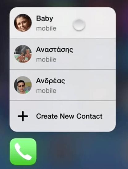 kak-dobavit-funktsiyu-3d-touch-na-svoy-iphone