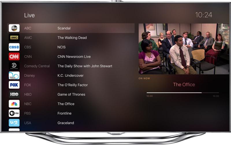 kontsept-apple-tv-novogo-pokoleniya----------1