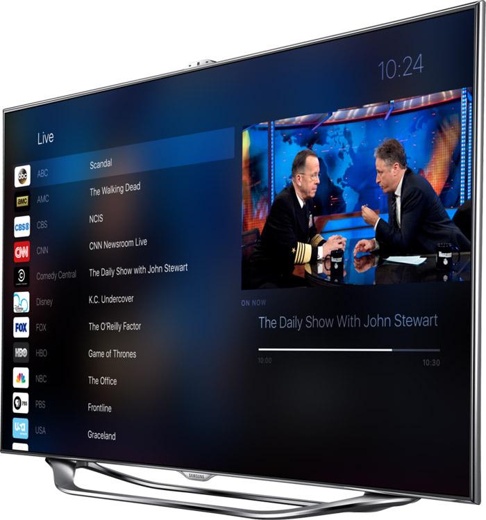 kontsept-apple-tv-novogo-pokoleniya---