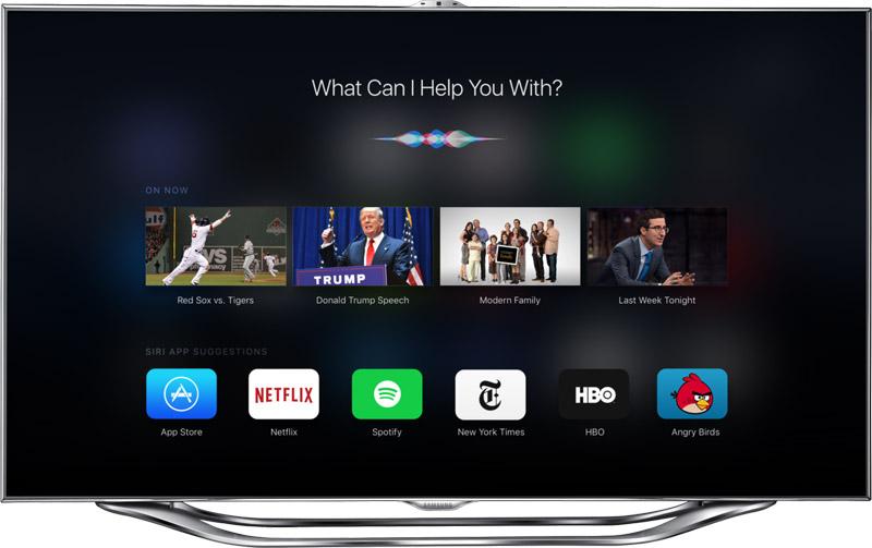 kontsept-apple-tv-novogo-pokoleniya------------